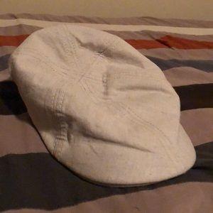 Vintage Stone Accessories - Vintage Stone Hat
